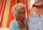 Jebao sam baku nakon sto je pročitala erotsku knjigu