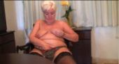 Pornići matorke Archives  Matorke pornici