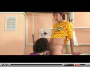 besplatni masivni porno videa