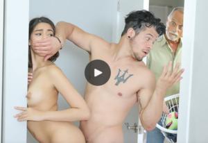 seks masaža Brighton