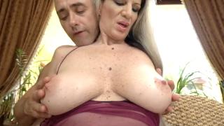 Dosadna Matorka sex