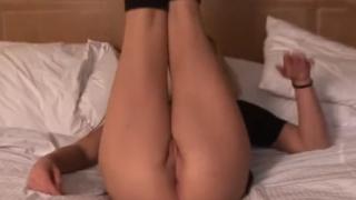 Bosanski sex